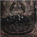 Lord Belial - The Seal Of Belial - 8,5 Punkte