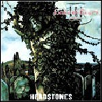 Lake Of Tears - Headstones - 10 Punkte