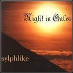 Night In Gales - Sylphlike (EP)