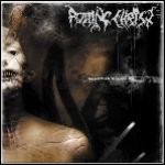 Rotting Christ - Sanctus Diavolos - 8,5 Punkte