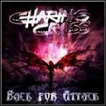 Charing Cross - Back For Attack (EP)