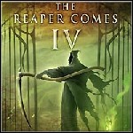 Various Artists - The Reaper Comes IV - keine Wertung