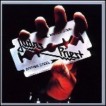Judas Priest - British Steel - 10 Punkte