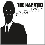 The Haunted - REVOLVEr - 8 Punkte