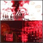 The Heretic - Chemistry For The Soul - 9 Punkte