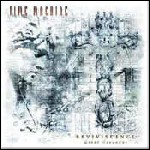 Time Machine - Reviviscence - Liber Secundus - 7 Punkte