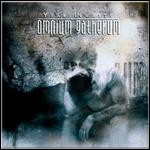 Omnium Gatherum - Years In Waste - 7,5 Punkte