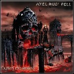 Axel Rudi Pell - Kings And Queens - 9 Punkte