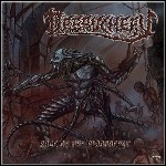 Debauchery - Rage Of The Bloodbeast - 6,5 Punkte