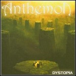 Anthemon - Dystopia - 9 Punkte