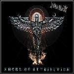 Judas Priest - Angel Of Retribution - 8,5 Punkte