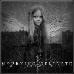 Mourning Beloveth - A Murderous Circle