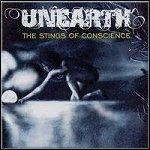 Unearth - The Stings Of Conscience - 7 Punkte