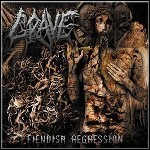 Grave - Fiendish Regression - 7 Punkte