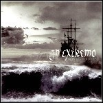 In Extremo - Mein Rasend Herz (Boxset)