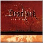 Deadlock - Earth.Revolt - 7,5 Punkte