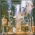Unchained - Unchained - 4 Punkte