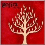 Gojira - The Link (Re-Release) - 7,5 Punkte