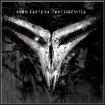 Fear Factory - Transgression - 6,5 Punkte
