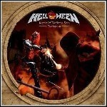 Helloween - Keeper Of The Seven Keys - The Legacy - 7 Punkte