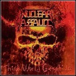Nuclear Assault - Third World Genocide