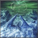Obituary - Frozen In Time - 10 Punkte