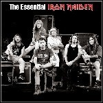 Iron Maiden - The Essential Iron Maiden (Best Of)