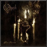 Opeth - Ghost Reveries - 8,5 Punkte