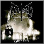 Unlight - Inferno - 6 Punkte