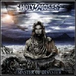 Holy Moses - Master Of Disaster (EP)