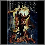 Manowar - Hell On Earth Part IV (DVD) - 5 Punkte (2 Reviews)