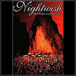 Nightwish - From Wishes To Eternity (DVD) - 9 Punkte