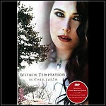 Within Temptation - Mother Earth (DVD) - 4 Punkte