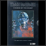 Iron Maiden - Visions Of The Beast (DVD)