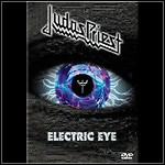 Judas Priest - Electric Eye (DVD) - 7 Punkte