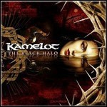 Kamelot - The Black Halo - 9 Punkte