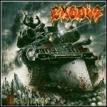 Exodus - Shovel Headed Kill Machine - 9 Punkte