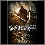 Six Feet Under - A Decade In The Grave (Compilation)