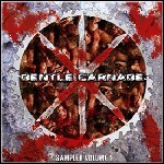 Various Artists - Gentle Carnage - keine Wertung