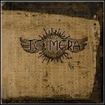 To-Mera - Demo 2005 (EP) - 8,5 Punkte