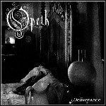Opeth - Deliverance (Re-Release) - 9 Punkte