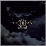 The Ocean - Aeolian - 4 Punkte