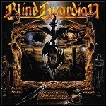 Blind Guardian - Imaginations From The Other Side - 10 Punkte