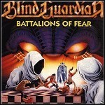 Blind Guardian - Batallions Of Fear