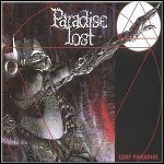 Paradise Lost - Lost Paradise - 9 Punkte