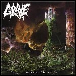 Grave - Into The Grave - 9,5 Punkte