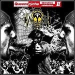 Queensryche - Operation: Mindcrime II - 6 Punkte
