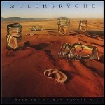 Queensryche - Hear In The Now Frontier