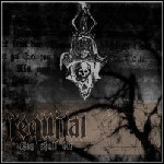 Requital - They Shall Die (EP)