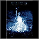 Within Temptation - The Silent Force Tour (DVD) - 9 Punkte